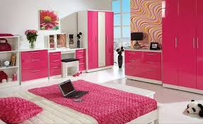 Teen Rugs Home Design Ideas Fancy 10 Teen Girls Bedroom Furniture Set