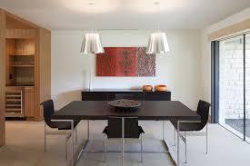 Emejing Pendant Dining Room Lights Contemporary Room Design - Pendant light for dining room