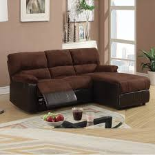 leather sectional sofa recliner best 20 loveseat recliners ideas on pinterest lane furniture