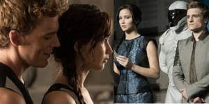 Hunger Games     Stromae dans la bande originale Terrafemina