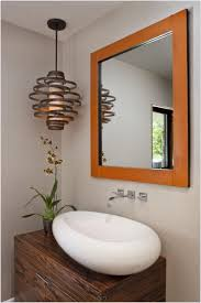 bathroom design marvelous bathroom ideas images bathroom planner