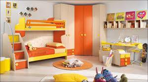 bedroom kids bedroom curtain ideas diy ideas for kids bedrooms full size of bedroom kids bedroom curtain ideas diy ideas for kids bedrooms pinterest kids