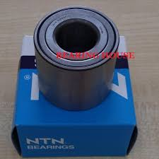 nissan almera spare parts malaysia wheel hubs u0026 bearings buy wheel hubs u0026 bearings at best price in