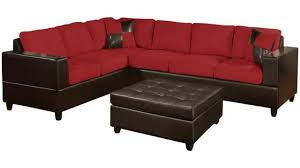 Small Sofa Sectional by Sofas Red Sectional Sofa Reclining Sectional Sofas For Small