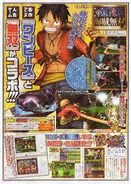 Jeu Vidéo One Piece : « Kaizokou Musou » sur PS3 Images?q=tbn:ANd9GcS7GRE7aW_tx7NM9JLhi6UN1imG4JD3Vy_D6MEEk_r8ek9LGv4g5SaZENT2ww