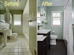 Makeovers And Cool Decoration For Modern Homes  New Bathroom - New bathrooms designs