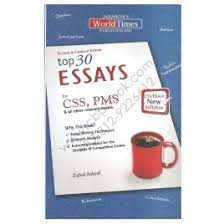 Lse essay writing help   Custom writing paper services LSE academic developer Dr Essay on  middot  Rhetorical questions     Millicent Rogers Museum