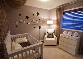 Baby Nursery Furniture Set by Bedroom Furniture Cot Bed Cribs For Babies Complete Nursery