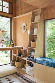 3848 best living small in tiny homes images on pinterest small