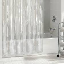 Bed Bath And Beyond Shower Curtain Liner Stunning Shower Curtain Liners Ideas Home Design Ideas Harden Us