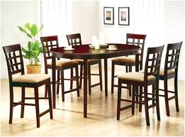 7 piece dining room set under 500 gallery dining
