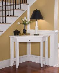 White Bedroom Desk Furniture by Corner Dressing Table For Bedroom Corner Dressing Table