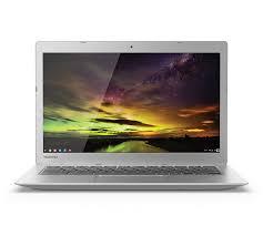 amazon com toshiba cb35 b3330 13 3 inch chromebook intel celeron