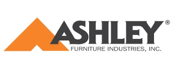 Working At Ashley Furniture Industries  Reviews Indeedcom - Ashley furniture durham nc