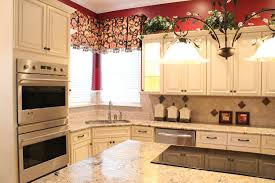 Remove Old Kitchen Faucet by Granite Countertop Delaware Kitchen Cabinets Glass Tiles For