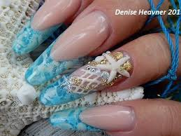 nail art nail technician courses amazing nail art courses nail