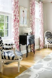 46 best perfectly pleated drapes images on pinterest draping