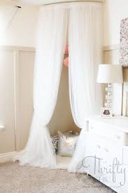 best 10 playroom curtains ideas on pinterest toy storage