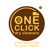click dry cleaners