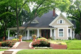 exterior paint color for homes irepairhome com
