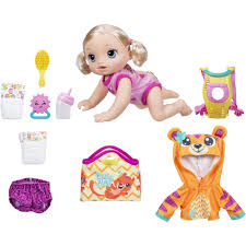 where are the tablets at at target for black friday baby dolls walmart com