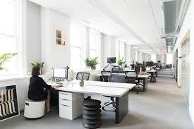 Office Desk Plants by Office Plants Greenery Nyc