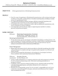 Marketing Cv  director resume  marketing manager resume objective     Advantage Resumes List Of Marketing Skills Marketing Director Sample Resume Resume       skills for marketing