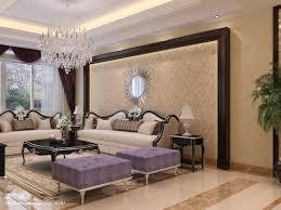 Best Living Room Designs 2016 Modern Home Living Room Paint Colors Design Red Scheme Bedroom