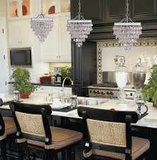 ceiling design charming chandelier in black with double lights by