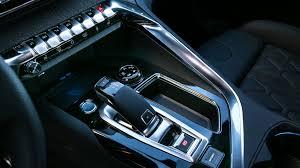 peugeot 2016 models peugeot 3008 1 6 bluehdi 120 s u0026s allure 2016 review by car magazine