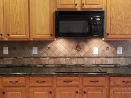 best green granite countertops ideas pinterest backsplash with peacock green granite package countertop color selections