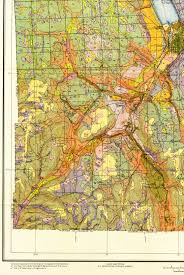 Southwest Colorado Map by Tompkins Co Nygenweb Index Of Bill Hecht U0027s Scanned Images For