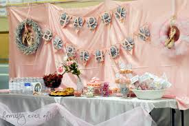 Home Parties Home Decor by Decor View Decoration Idea For Birthday Party Decorating Ideas