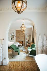 european home design 761 best images about european home on pinterest house tours