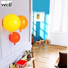 Online Get Cheap Kids Wall Lamp Aliexpresscom Alibaba Group - Kids room lamp