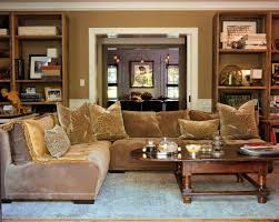 interior design services hollywood ca home