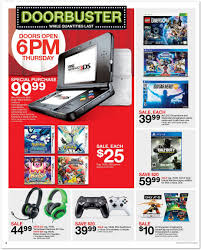 black friday 2017 ps4 price target target black friday ads sales and deals 2016 2017 couponshy com
