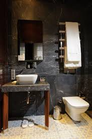 Bathroom Ideas For Men Colors Stylish Masculine Bathroom Design Ideas Comfydwellingcom Manly