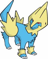 Quel est votre Pokémon préféré? Images?q=tbn:ANd9GcS7Tin2XEzFe8lanv_Rt2nQ_raZSl5ExkiODeO3On16hJBD2mAd&t=1