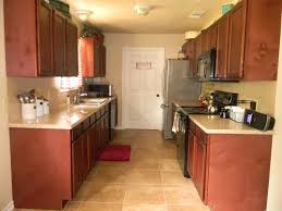 small galley kitchen design layouts remodels pictures layout