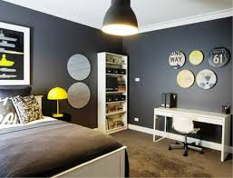 Bedroom Wall Ideas by Bedroom Wall Designs For Boys Home Design Ideas