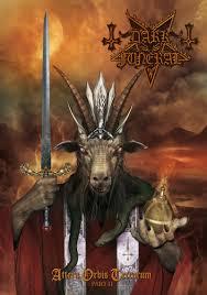 Download DVD   Dark Funeral   Attera Orbis Terrarum Part II   Dvdrip Xvid