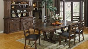 Dining Room Sets For 4 Dining Room Memorable Dining Room Sets Jackson Ms Finest Dining