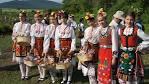 ブルガリア:DTAC ブルガリア観光情報局