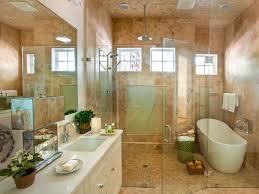 100 bathroom spa ideas bathroom beautiful small bathrooms