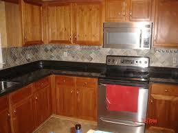 kitchen slate backsplashes hgtv kitchen backsplash design 14054988