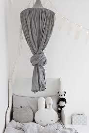 best 25 grey bed linen ideas on pinterest grey pillows neutral