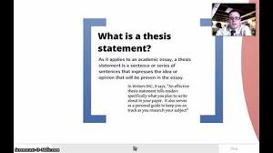How to Write a Thesis Statement Worksheet Activity Thesis Statement Examples For Persuasive Essays thesis statement examples for persuasive essays  Students are searching