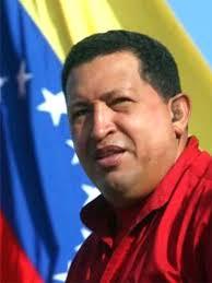 Hugo Chávez, uno de los principales promotores de la integración latinoamericana.
