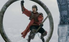 Suggestion Quidditch. Images?q=tbn:ANd9GcS7W6Wn4AFzncmRR-Tb8nWkvZeMRIpTKbmZUjNoaD7nh2a7-D7cEw